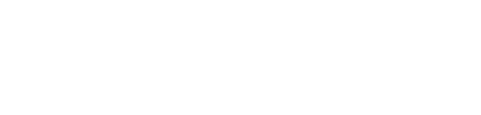 Concord Medical Group